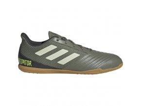 Futbalová obuv Adidas Predator 19.4 IN EF8216