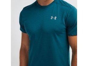UNDER ARMOUR pánske tričko, XL/TG/EG