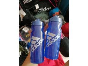 ADIDAS športová fľaša,  DJ2234