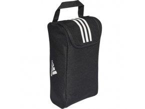 torba na buty adidas 3s sb czarna dw5952 polprofil