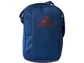 ADIDAS športová menšia taška, S99632