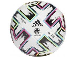 Futbalová lopta Adidas Uniforia Training FU1549