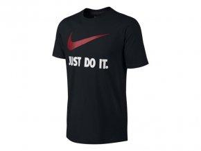 NIKE pánske tričko