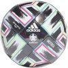 Futbalová tréningová lopta adidas Uniforia FP9745