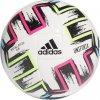 Futbalová lopta Adidas Ekstraklasa CLB FH7321