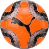 Futbalová lopta Puma Final 6 MS Trainer 082912 07