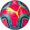 Futbalová lopta Puma La Liga 1 Hybrid 083399 02