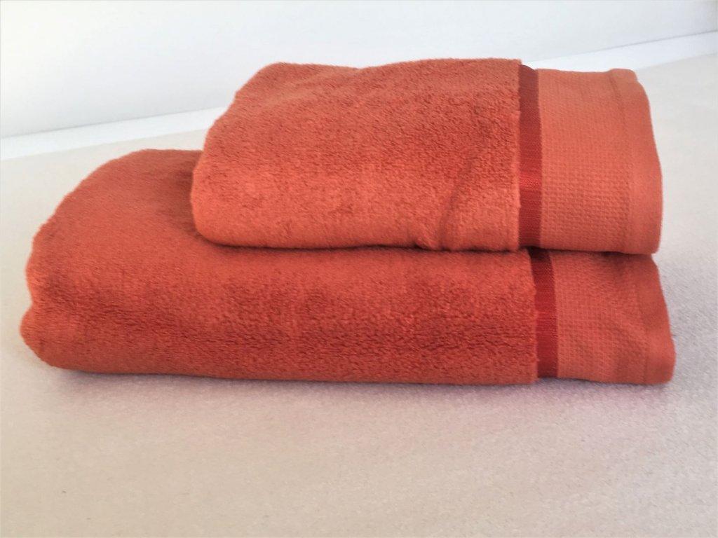 oranžová 2