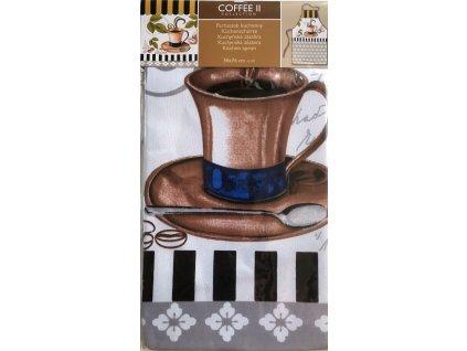 káva M