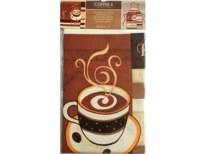 káva 2 M