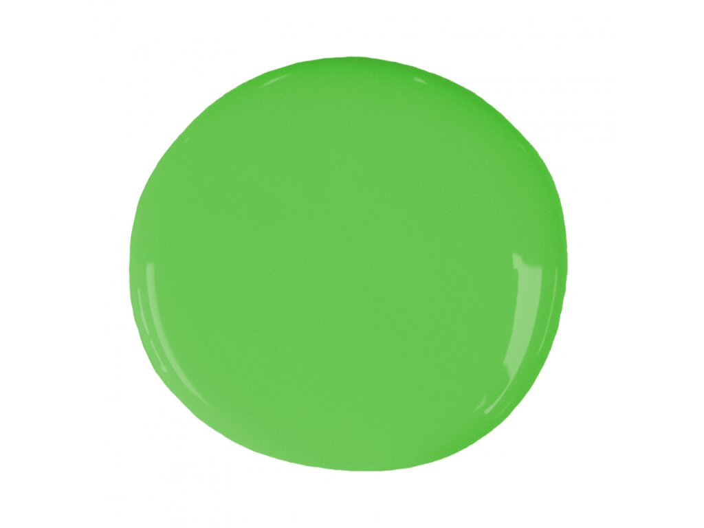 Chalk Paint blob Antibes Green