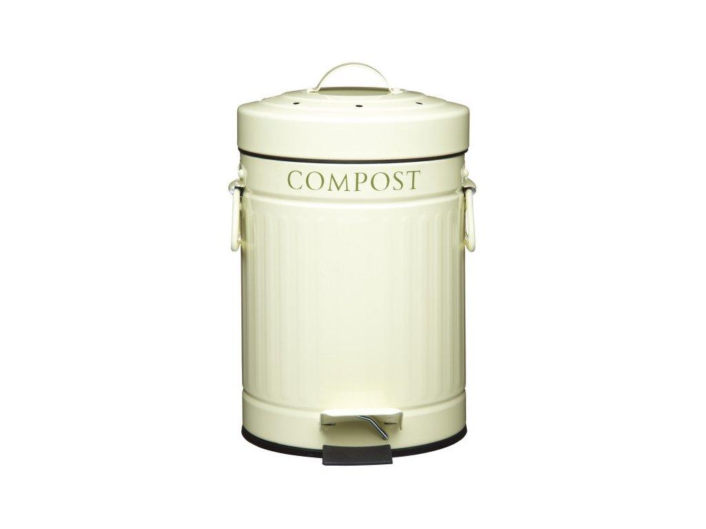 KCCOMPBIN 600x600