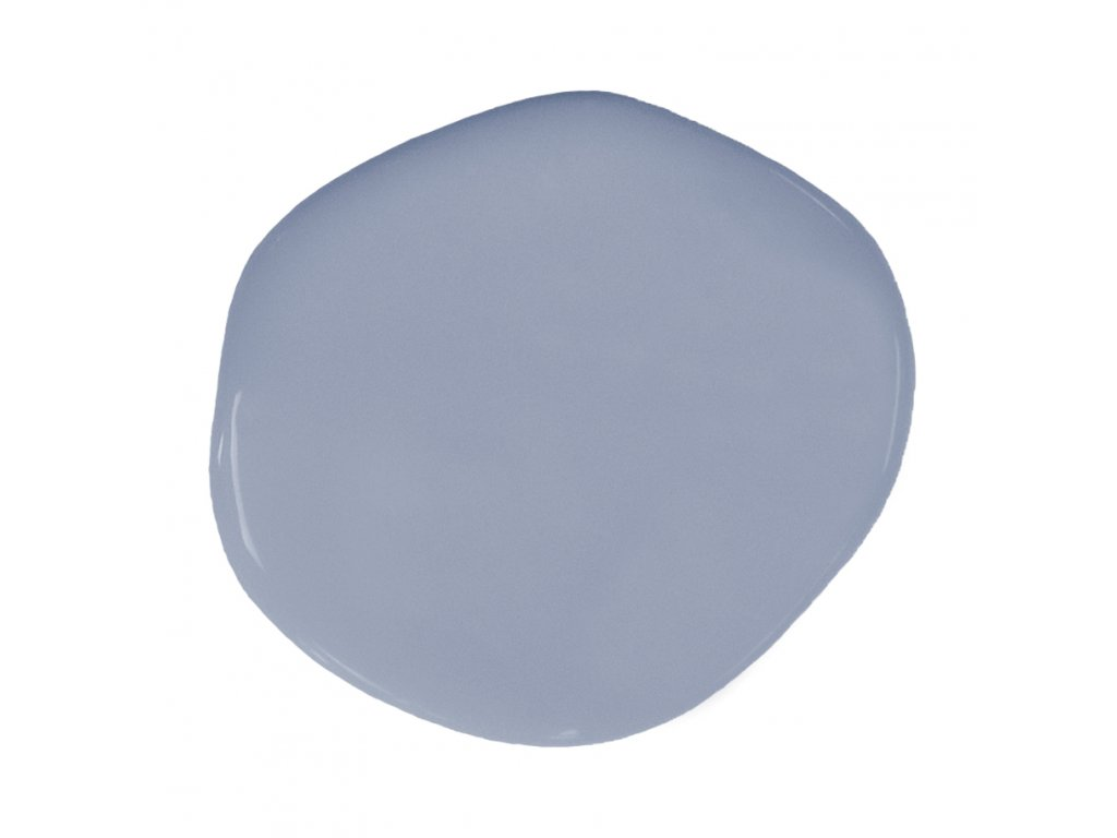 Chalk Paint blob Louis Blue
