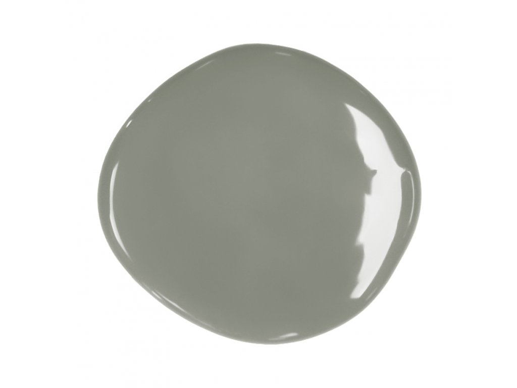 Chalk Paint blob Paris Grey