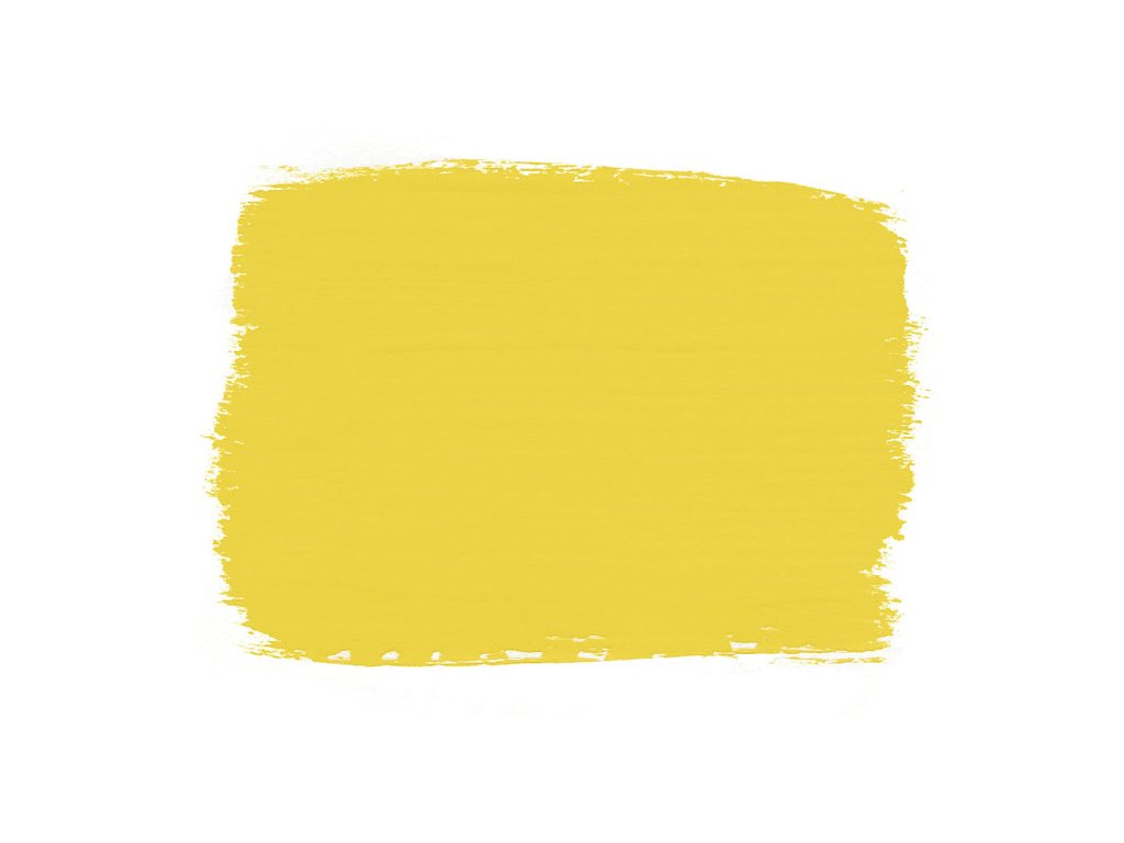 English Yellow 700pixel