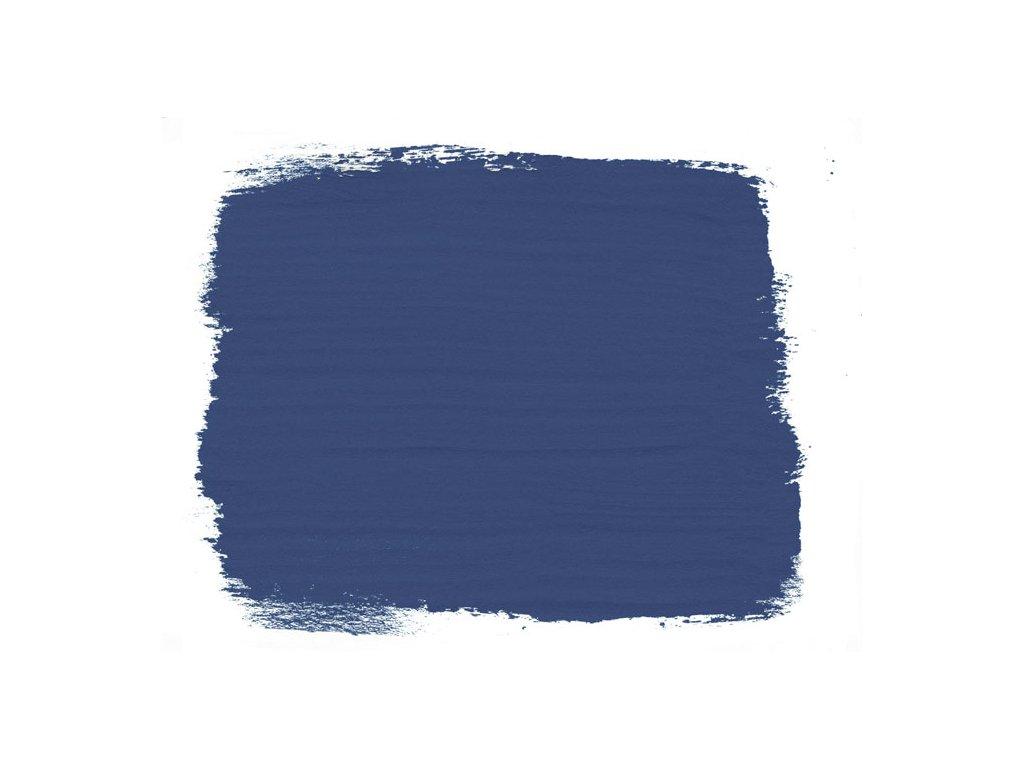 Napoleonic Blue 700pixel