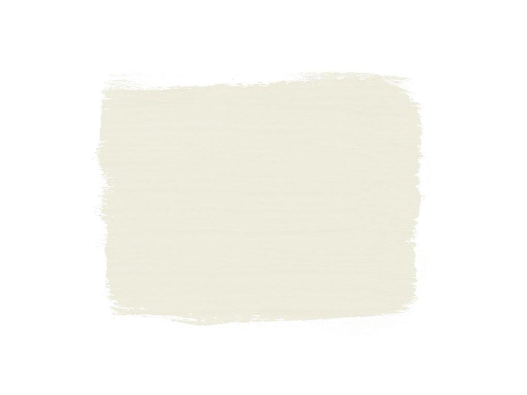 Old White 700pixel