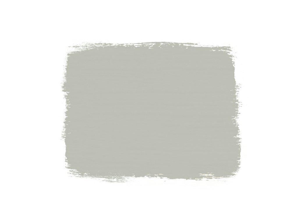 Paris Grey 700pixel