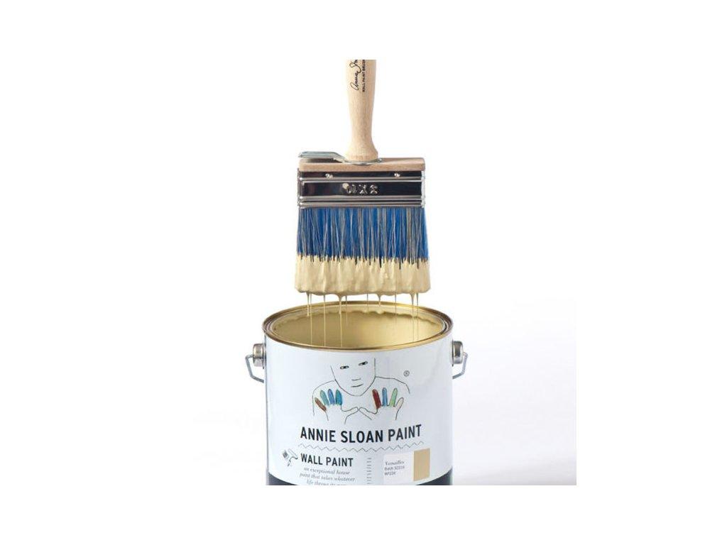wp drip brush 896 600x600