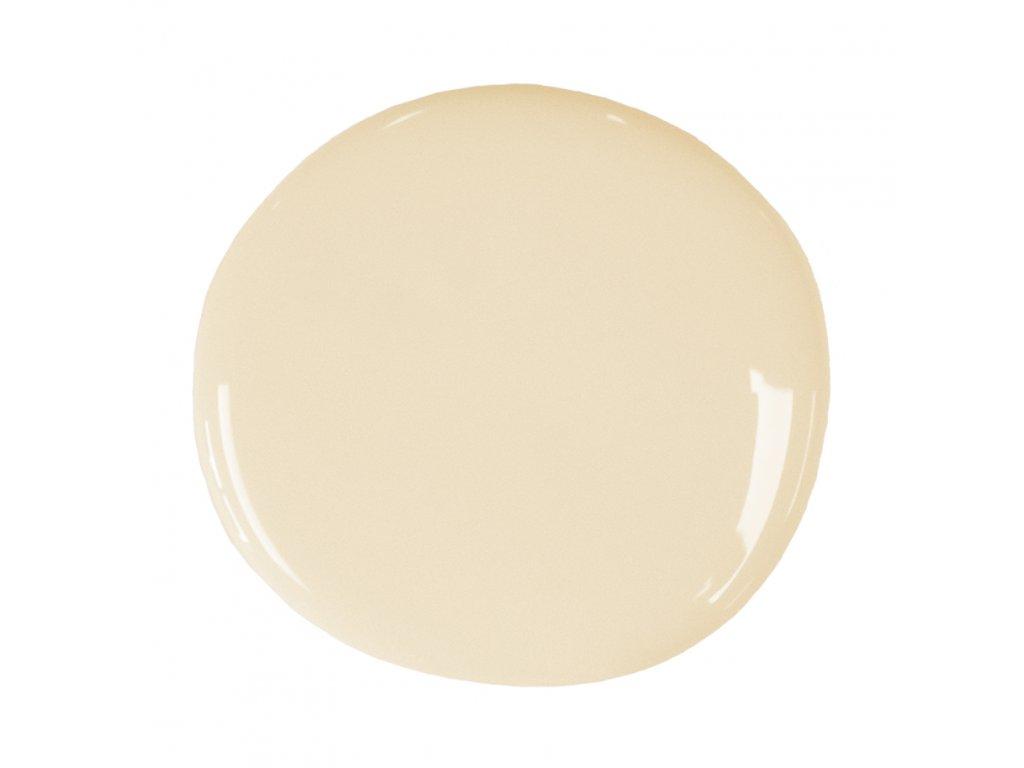 Chalk Paint blob Cream