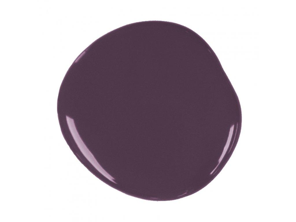 Chalk Paint blob Rodmell
