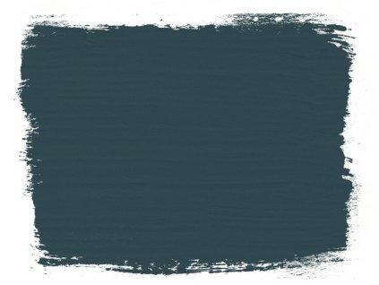 Aubusson Blue 700pixel