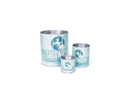 saltwash sizes 180x180