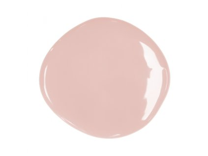 Chalk Paint blob Antoinette