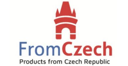 From Czech