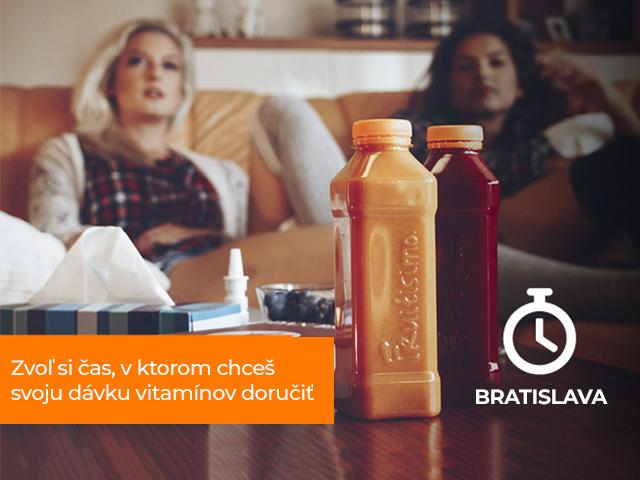 640X480_Bratislava_dovoz