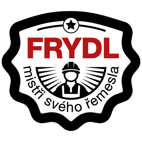 FRYDL Servis, s.r.o.