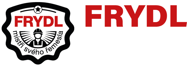 FRYDLshop