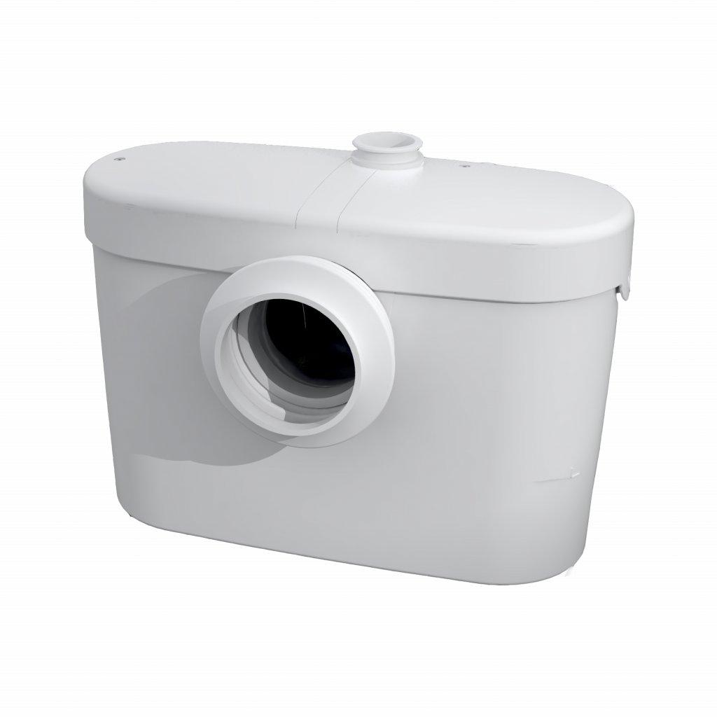 saniaccess 1 precerpani wc snadny servis vyrobek