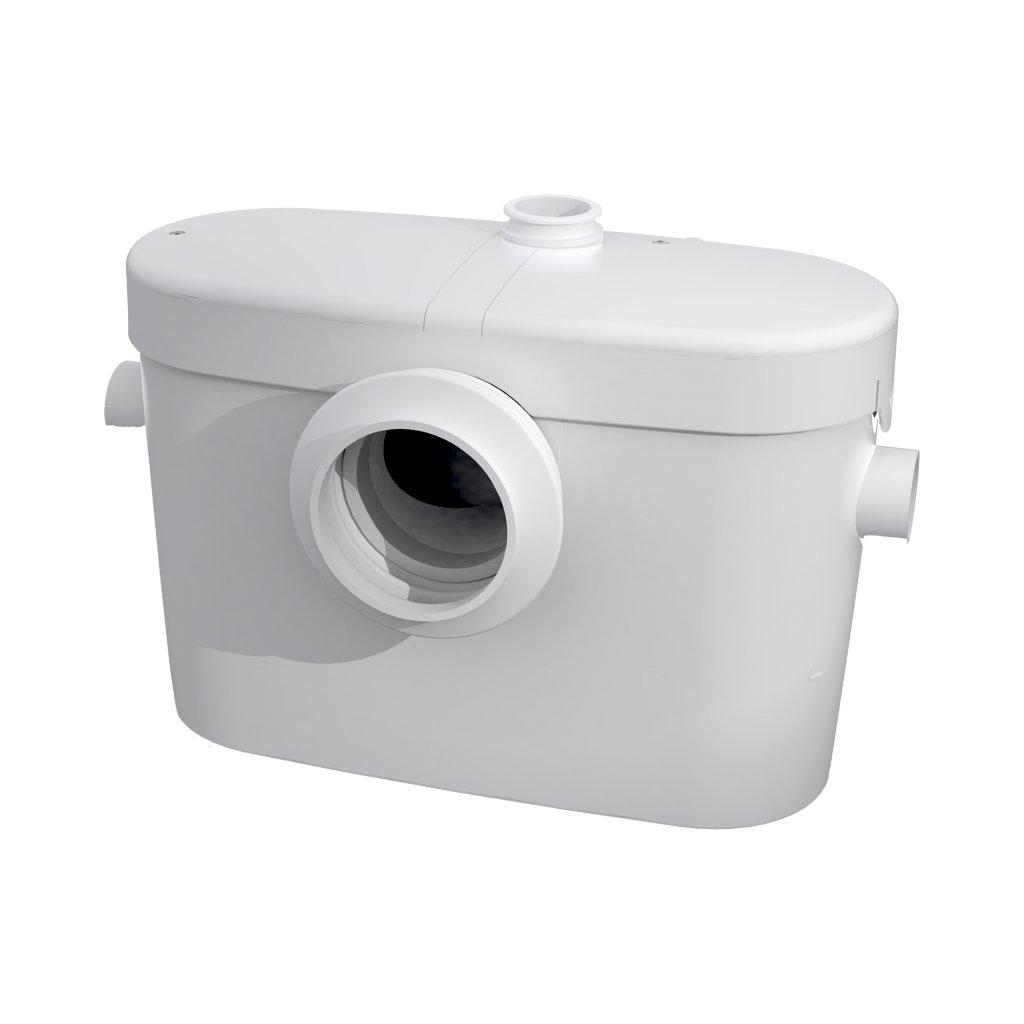 saniaccess 2 precerpani wc umyvadlo snadny servis vyrobek