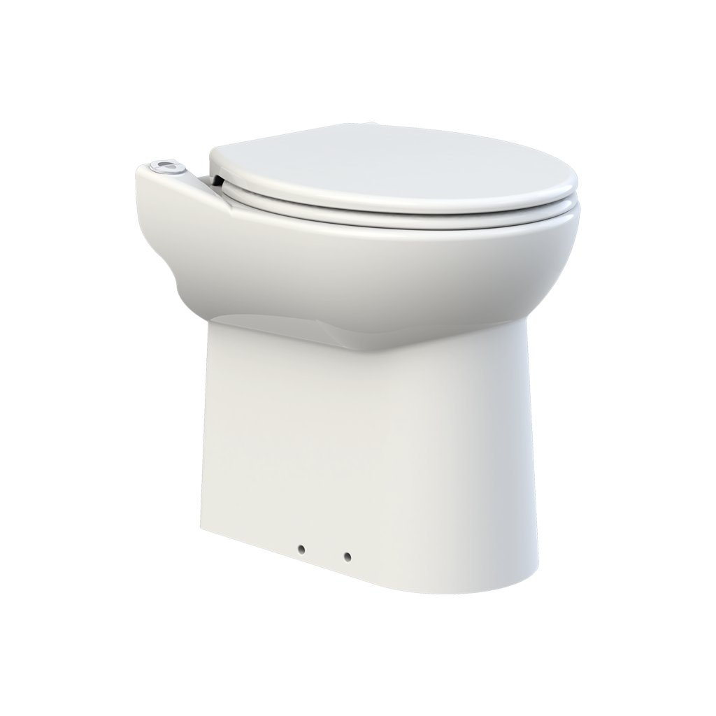 sanicompact 43 precerpani wc vyrobek