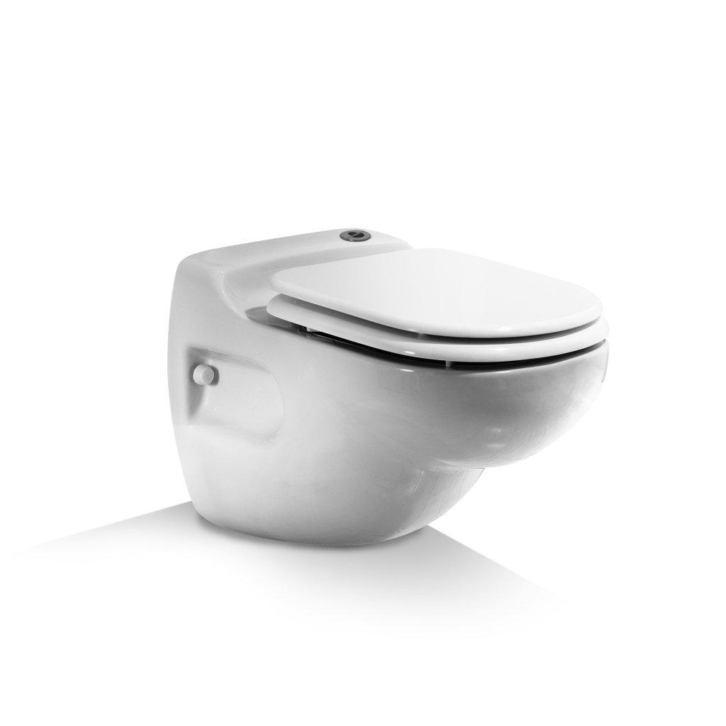 sanicompact star precerpani zavesne wc vyrobek