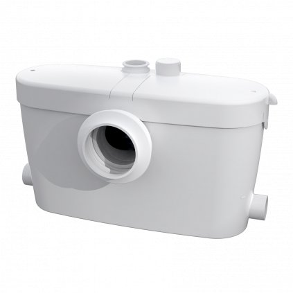 saniaccess 3 precerpani wc koupelna snadny servis vyrobek