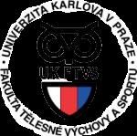 FTVS UK