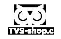 FTVS-shop.cz