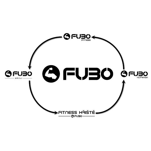 FUBO už není jen e-shop