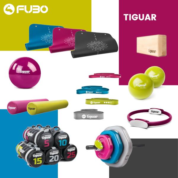 Nová značka Tiguar, přináší spojení tygra a jaguára!