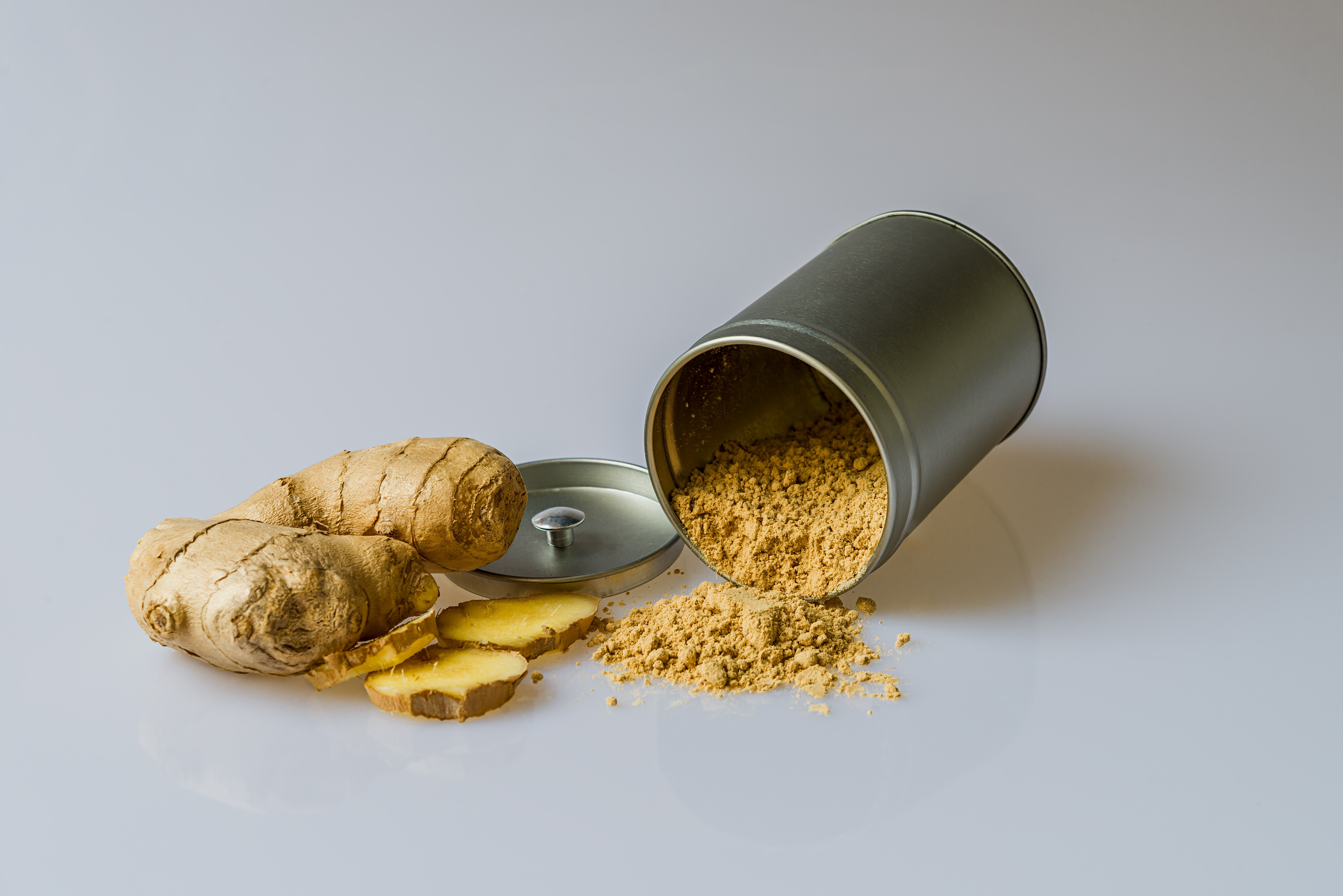 canister-food-ginger-161556