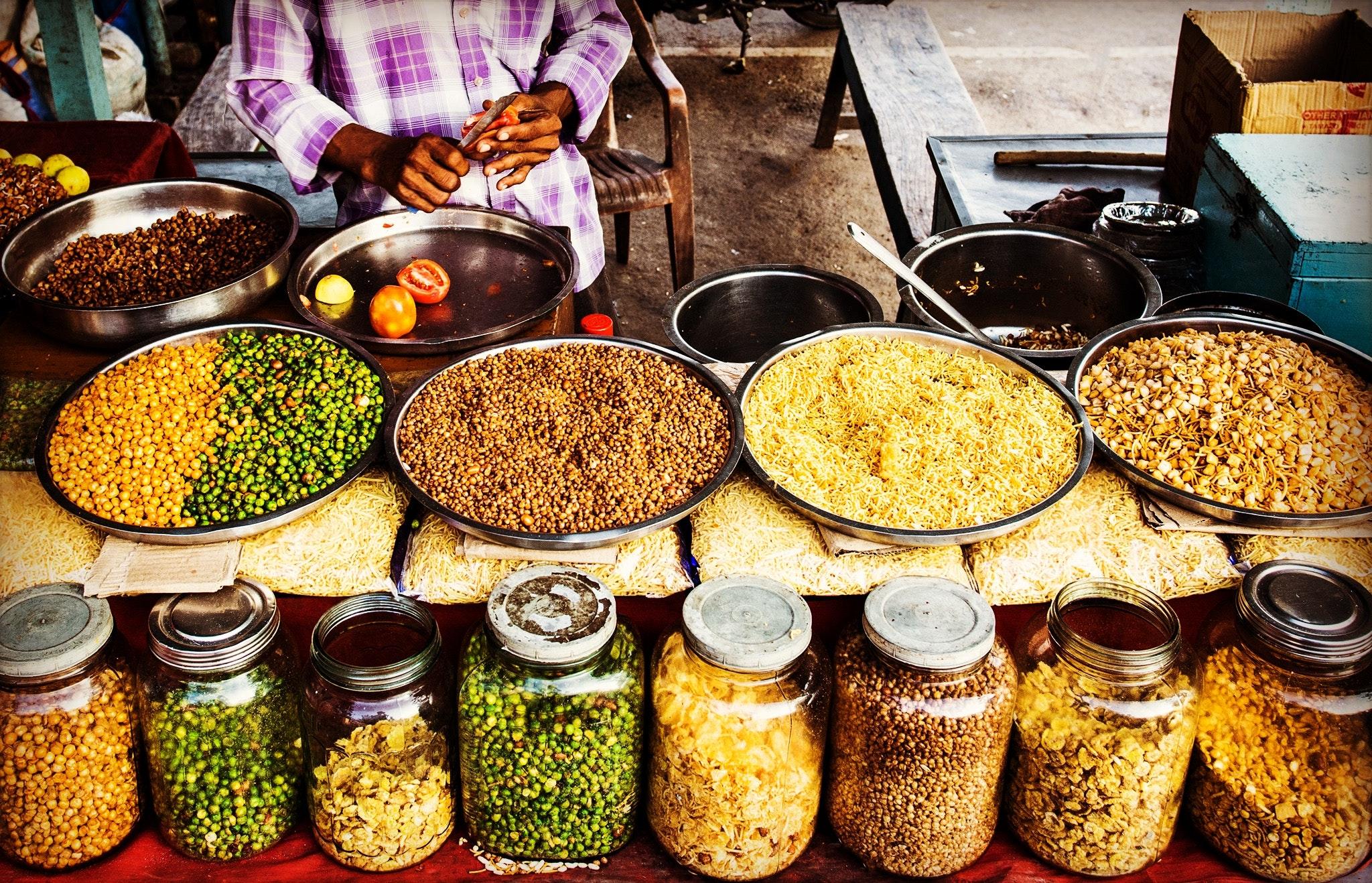 asian-food-beans-cuisine-culture-618491