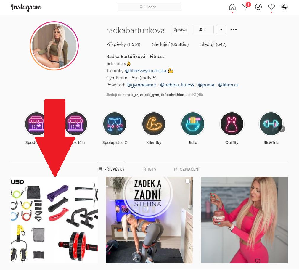 soutěž_instagram