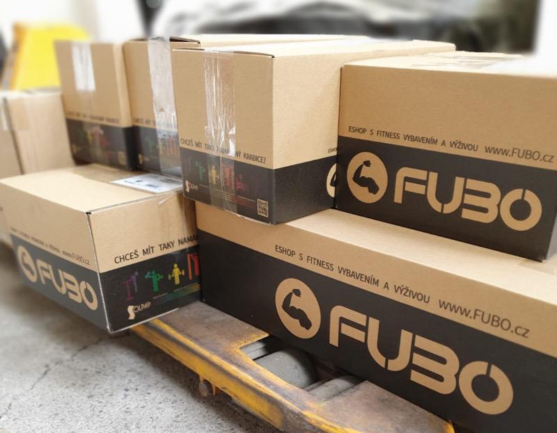 F46C776D-CB78-4410-94D4-99F068F67F5F