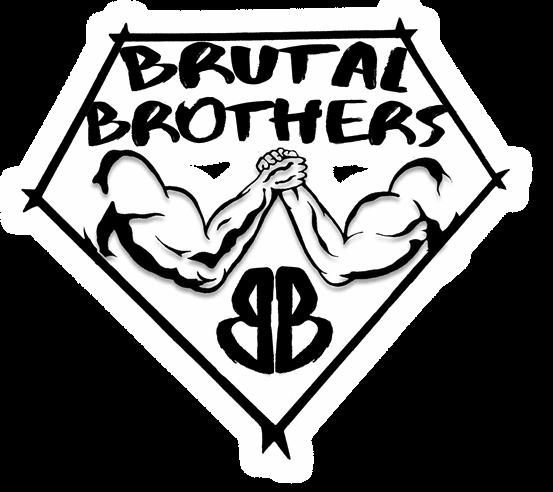 brutal-brothers
