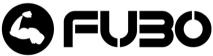FUBO Fitness