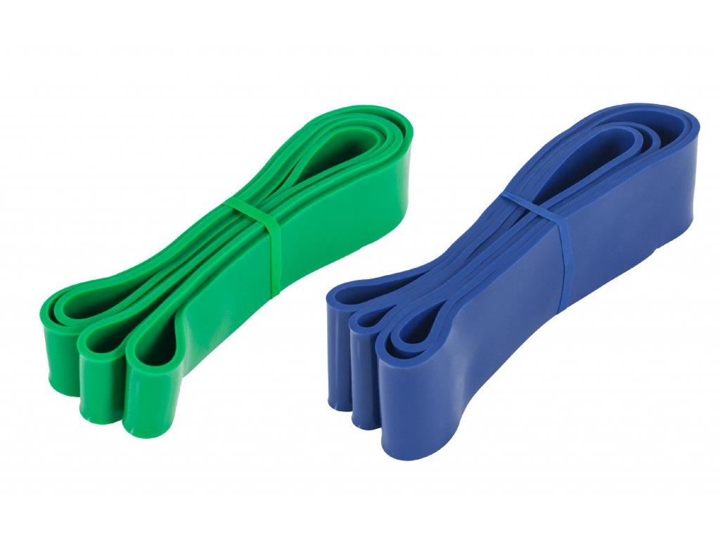 zelená,tm.modrá