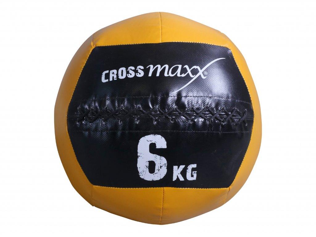 Medicinbal / Wallball (Váha 12 kg)