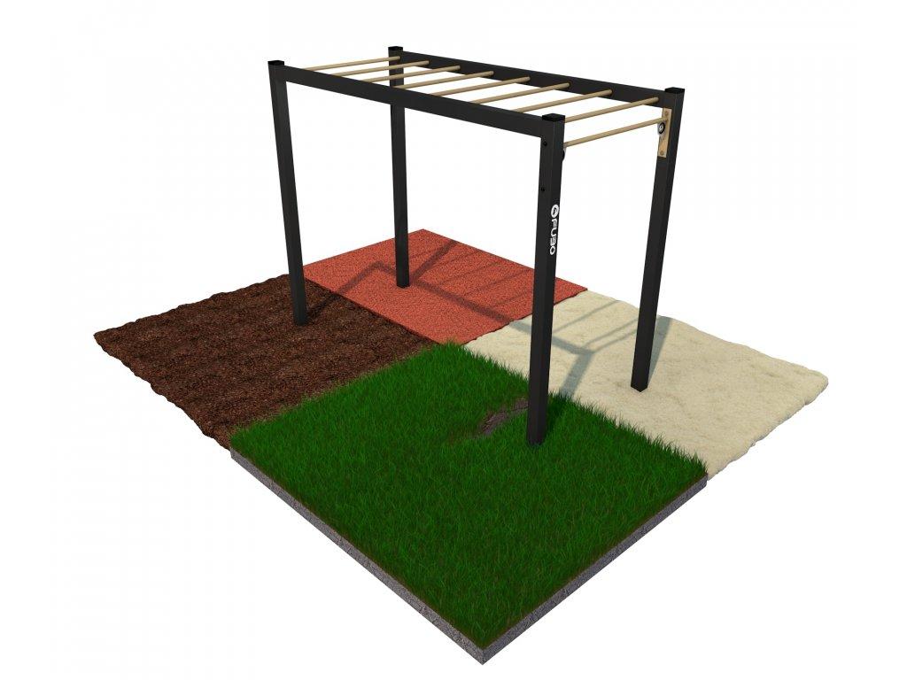 ladder (4)